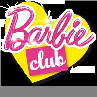 barby club