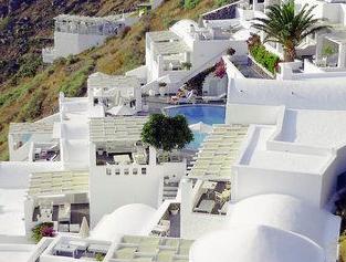 grece-hotel