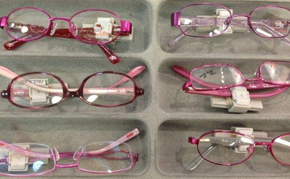 lunettes-roses-enfant