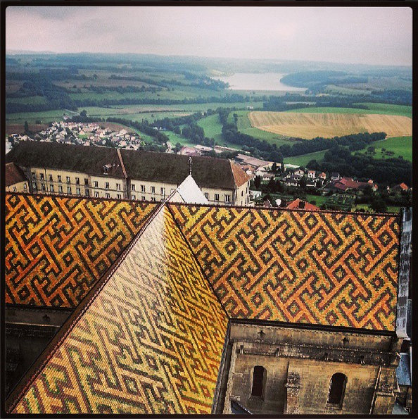 cathedrale-langres