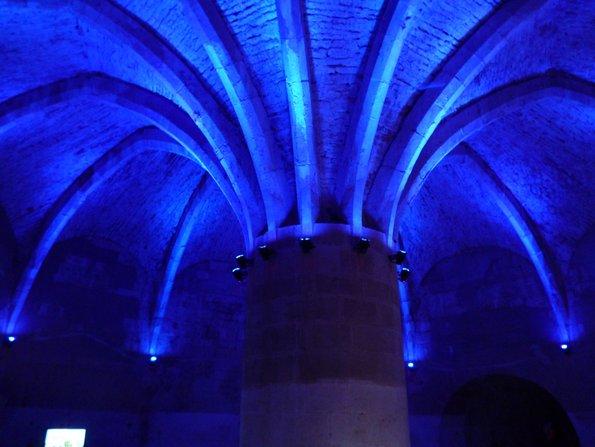 tour-navarre-langres-bleu