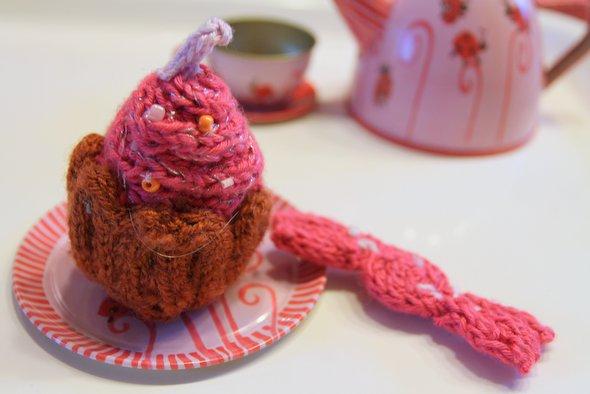 cupcake-tricotin