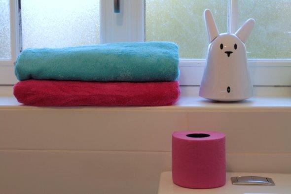 serviettes-la-belle-toilette