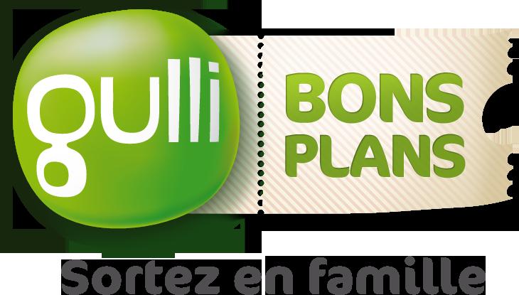 gulli_bonplans