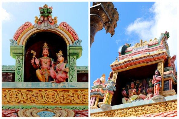 temple-tamoul-saint-croix