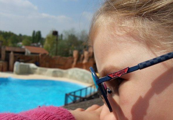 lunettes-soleil-afflelou