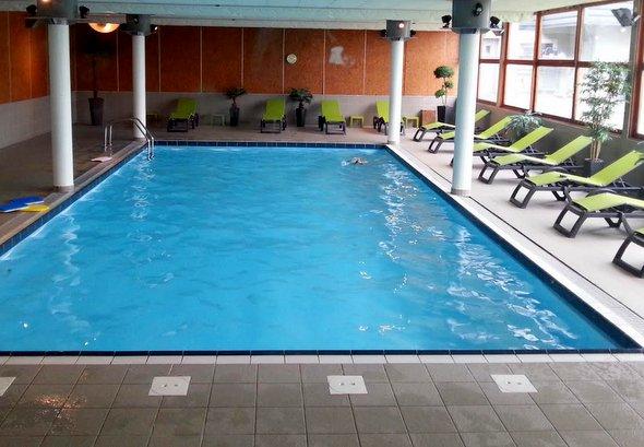 piscine-VVF-estables