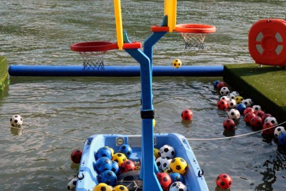 basket-flottant-nautic-park