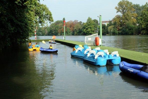 canotage-nautic-park