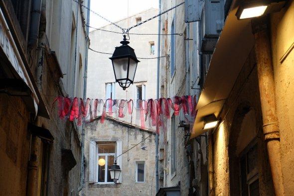 montpellier-vieille-ville