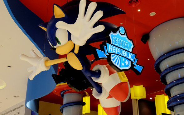 sega-center-dubai