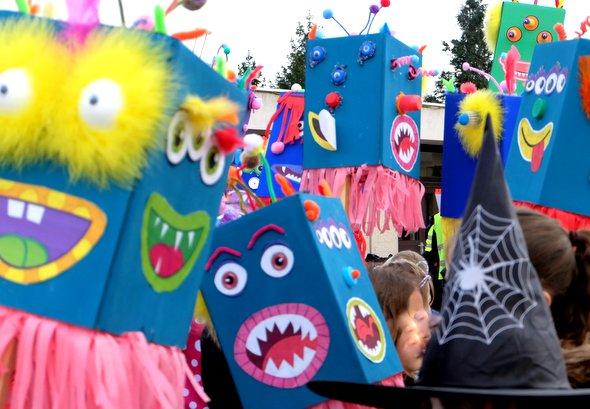carnaval-piquets