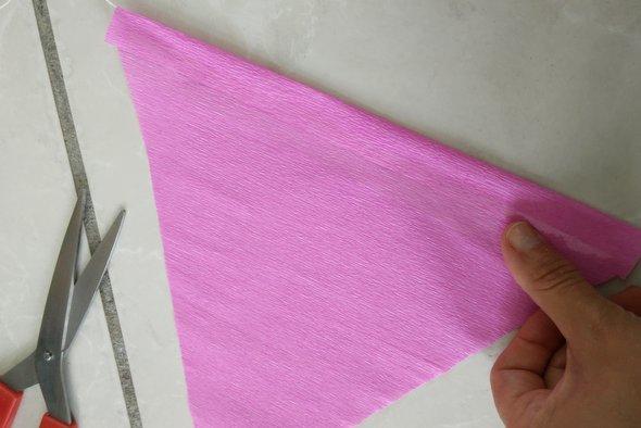 guirlande-papier-DIY