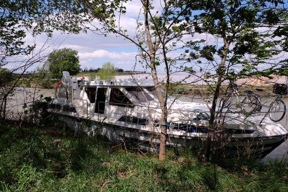 bateau-canaldumidi