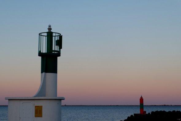 marseillan-coucher-de-soleil