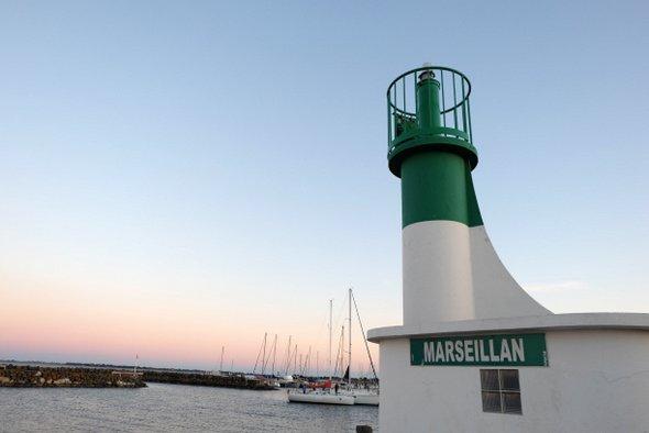 marseillan-phare