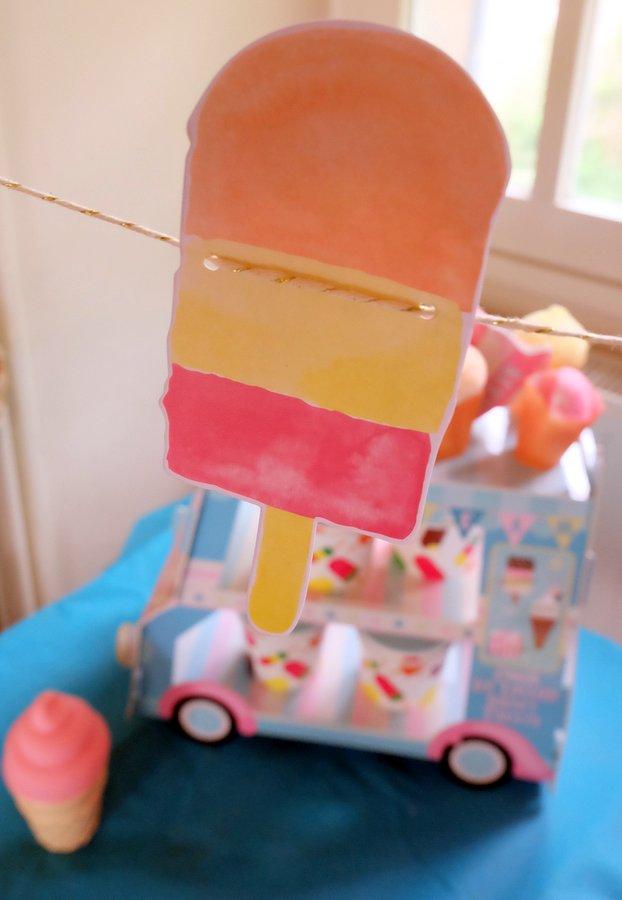 deco-ice-cream-party-2