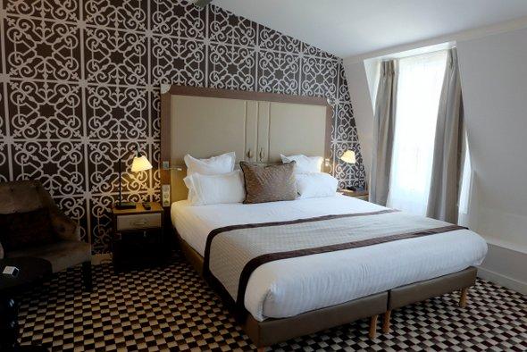 philas-hotel-chambre
