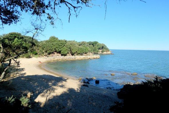 crique-aix-island