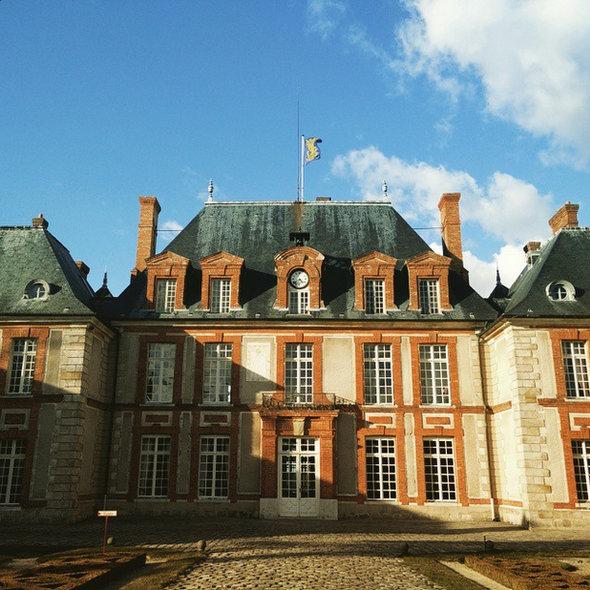 Chateau_de_Breteuil